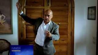 Il Commissario Montalbano - IL SORRISO DI ANGELICA  promo