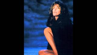 Watch Laura Branigan Forever Young video