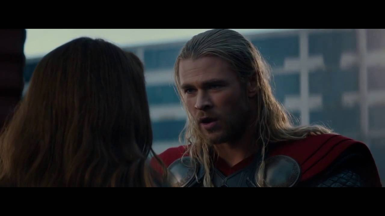 avengers 2 movie free download in tamil hd 720p