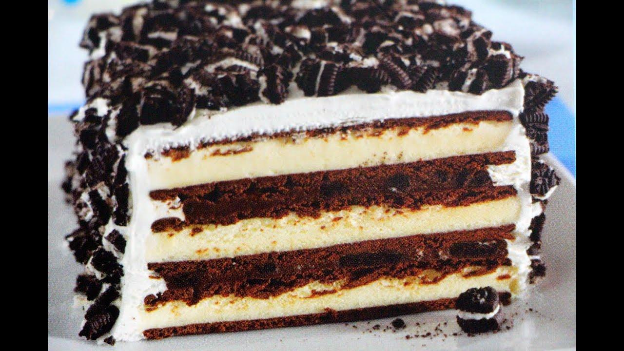 Where To Get Ice Cream Cake