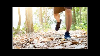 One Of These Running Shoes Could Be Your New Sole Mate | Men