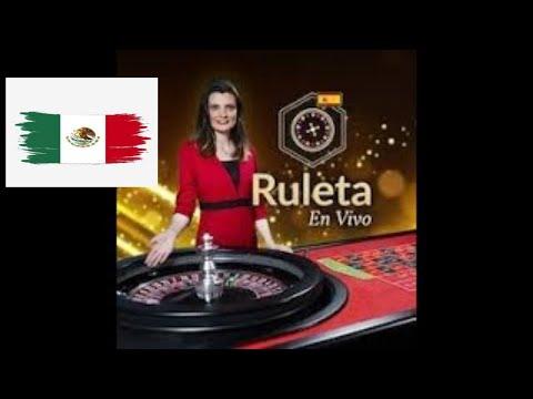 ▷ Cómo ganar a la Ruleta en MÉXICO 💰✦Estrategia Europea 16 en el Paño✔️