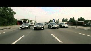 Аренда авто Киев от компании
