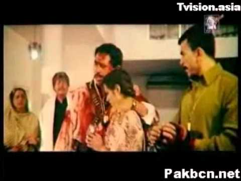 Hamayoun Gujjar Lollywood Pakistani-Punjabi Movie-03