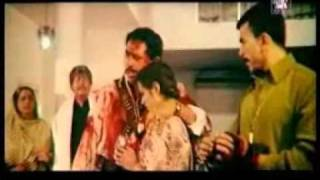 Hamayoun Gujjar Lollywood Pakistani-Punjabi Movie-03
