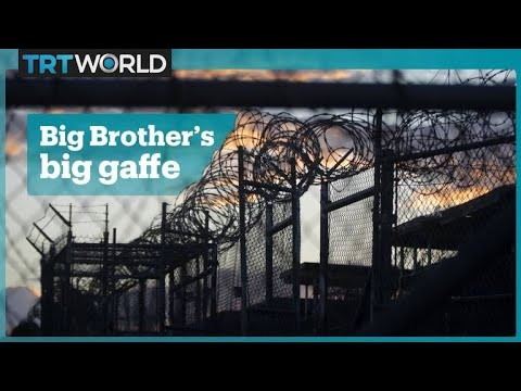 "Former Guantanamo detainee asked to appear on ""Big Brother"""