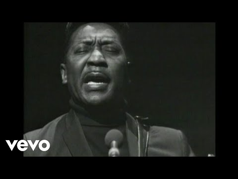Muddy Waters - Long Distance Calls (Live)