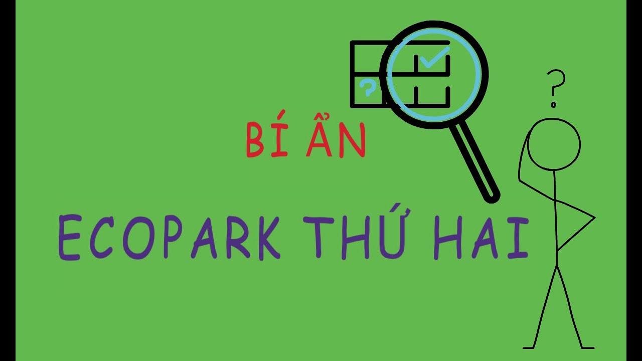 Đột nhập Khu đô thị Ecopark thứ 2 tại Hưng Yên – KĐT Phố Nối Hoà Phát