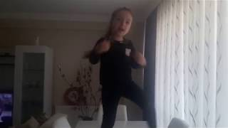 Çocuk Şarkıları Dinle | Kids Songs and Nursery Rhymes | Çocuk Şarkısı | Şarkısı | Çocuk Şarkıları |