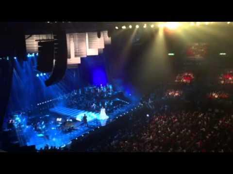 呂方代表演唱會 2015 - YouTube