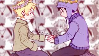 Creek | You're so gorgeous