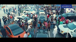 PakWheels Sialkot Auto Show 2018 | Highlights