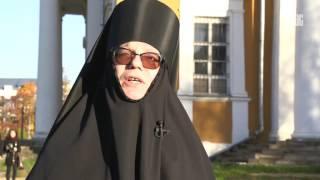 МОНАСТЫРИ РОССИИ. Христорождественский женский монастырь.(, 2016-11-14T18:17:26.000Z)