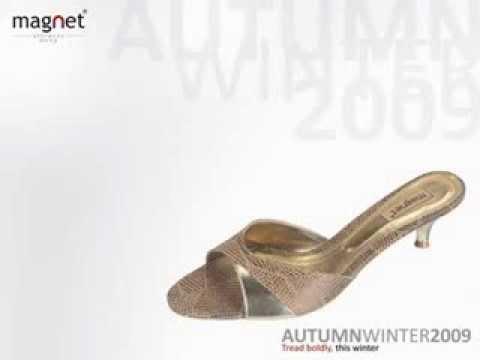 magnet Fashion Autumn winter -09