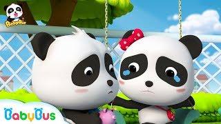 ¡Para La Donación! | Dibujos Animados Infantiles | Kiki y Sus Amigos | BabyBus Español