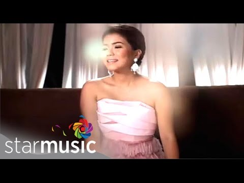 Juris - Dreaming Of You (Official Music Video)