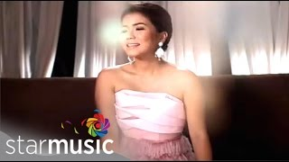 Juris - Dreaming Of You [Official Music Video]