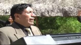 Ministerio de Alabanza y Adoración Belen / Huánuco - Perú / Poupurrit de Coros - Huaynos