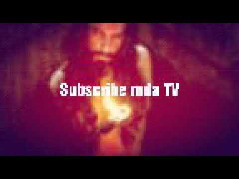 Binte dil mp3 song with lyrics | latest song PADMAAVAT movie | Ranveer Singh | Arijit Singh