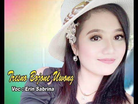 Tresno Bojone Uwong // Album Terbaru Supra Nada
