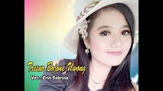 Gambar cover Tresno Bojone Uwong // Album Terbaru Supra Nada