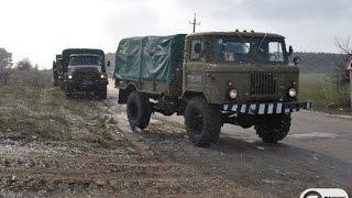 ЖЕСТЬ! Украинские новости показали первый 'Детский батальон'  ПУТИН В ШОКЕ! Новости, Украина сегодня
