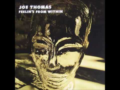 A FLG Maurepas upload - Joe Thomas - Funky Fever - Jazz Funk