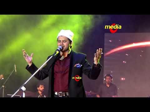 Maula Maula (Arziyaan) - Javed Ali