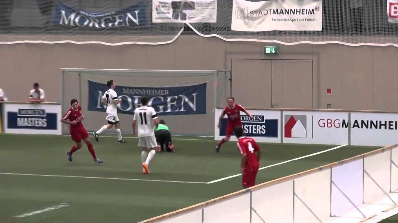 Europameisterschaft Spiel Um Platz 3