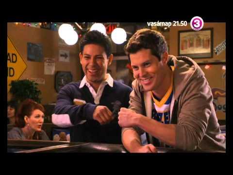 Dating 6 amerikai film pite magyarul teljes online