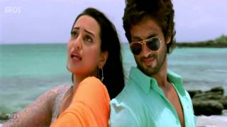 Dhokha Dhadi Song ft  Shahid Kapoor & Sonakshi Sinha   R   Rajkumar HD 1080p {DAKU RG} {GreatPalash}