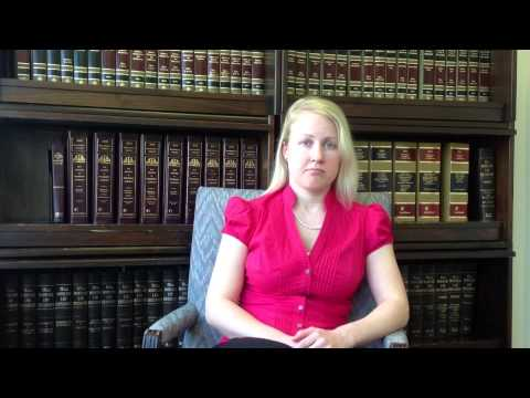 Maryland Estate Planning: What is a Power of Attorney?
