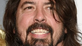 Download The Untold Truth Of Dave Grohl Mp3 and Videos