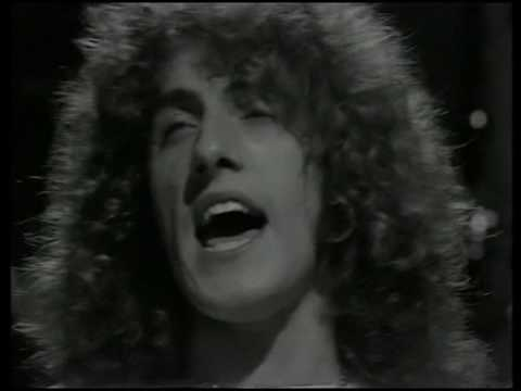 The Who -  The Seeker (HQ)