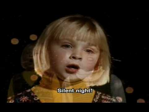 Silent night (Children)