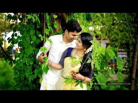 একটি সত্যি কারের মিষ্টি প্রেমের গল্প   Romantic love story   Valobashar Golpo  Bangla Love Sms