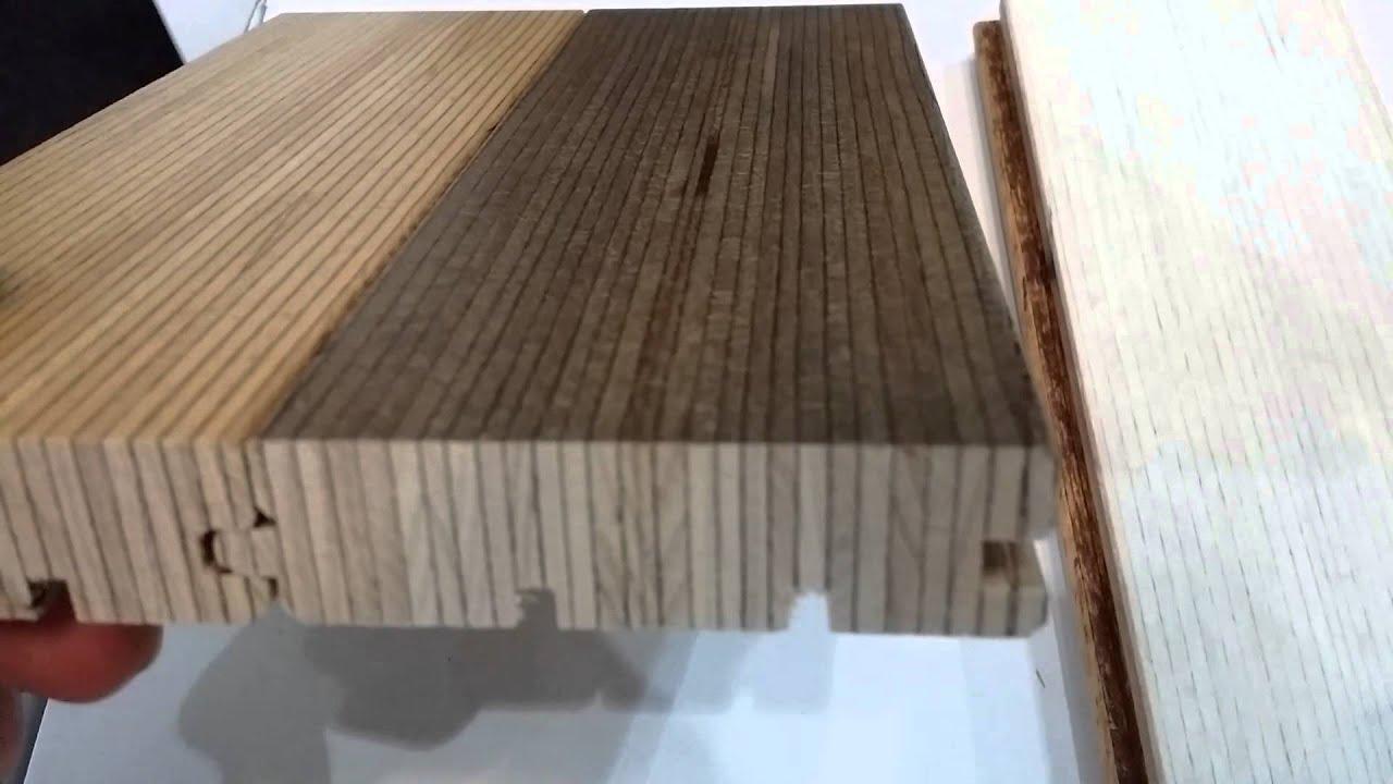 Eiken Vloer Beitsen : Welke kleur houten vloer beits whitewash en meer youtube
