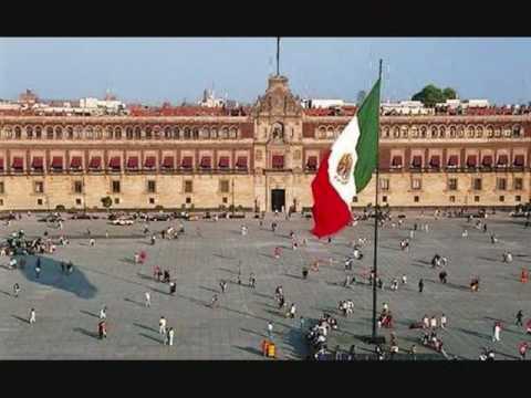 MEXICO DE NOCHE POR BEBU SILVETTI