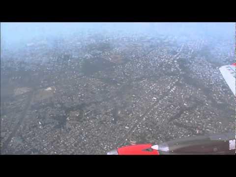 เครื่องบินแอร์เอเซีย โฮจิมินห์ ซิตี้ ไซ่ง่อน