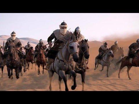 #Исторический фильм который вы пропустили 2 ч.!!!