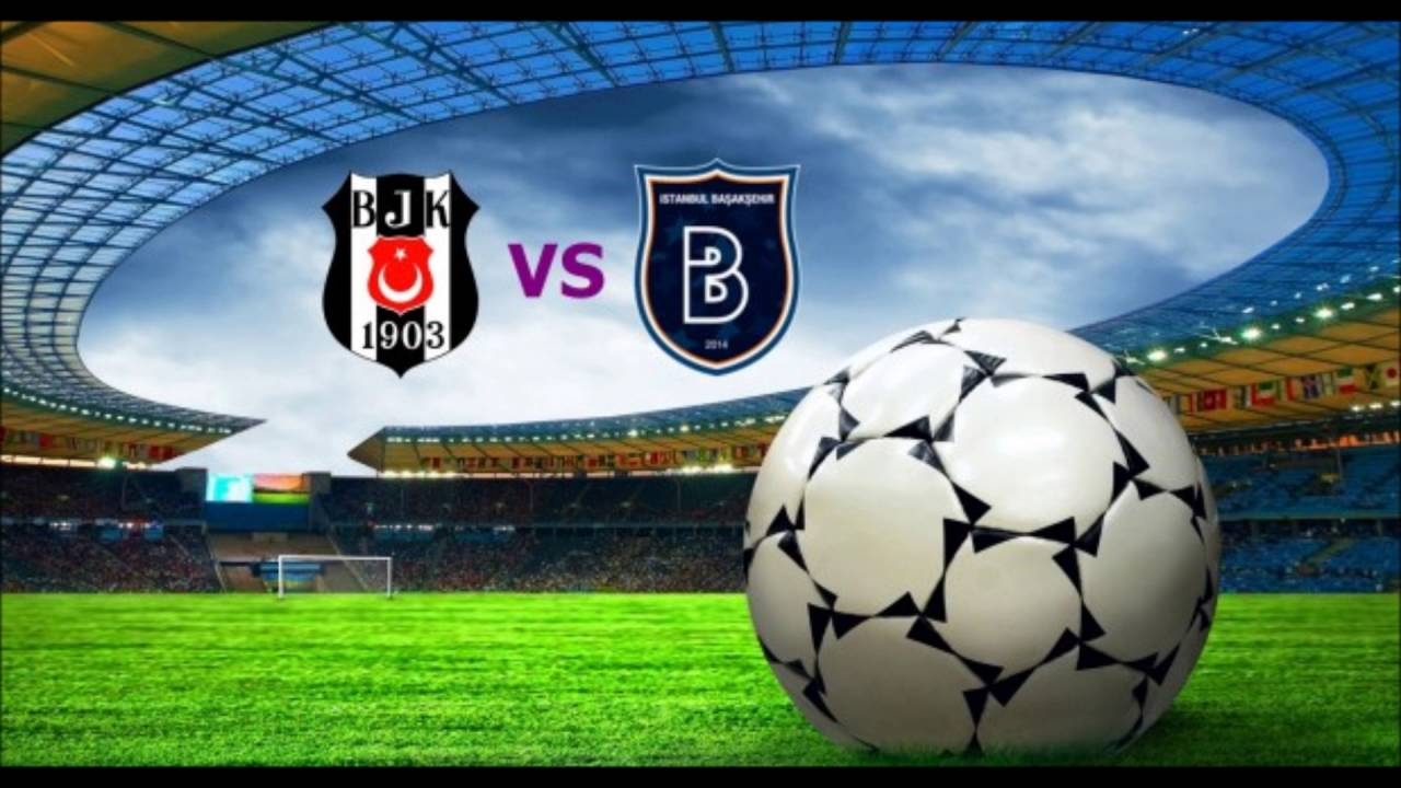 Besiktas v Gaziantepspor live streaming football preview ...