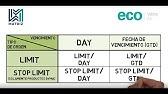 cara penggunaan eco subțire