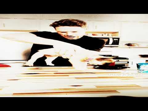 Peanut Butter Jelly Time - Radio - Chip-man & The Buckwheat Boyz - Triller