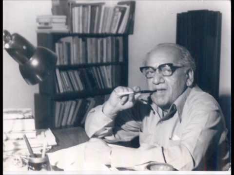 Yaad e ghizal chashman -Farida Khanum
