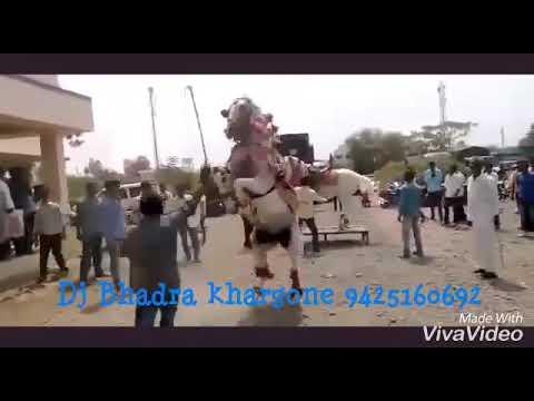 Bhadra Dj khargone Patidar wedding 9425160692
