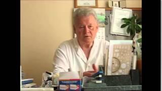 Лечение остеохондроза народными средствами