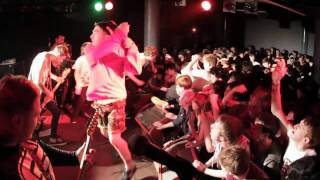 Your Demise - Life Of Luxury (Official Music Video) mp3