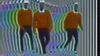 Maze Koroma - Complicated