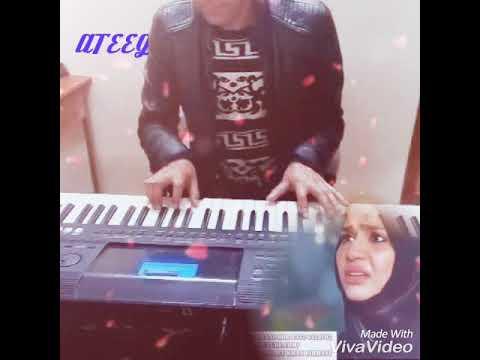 Zaroori Tha   Cover Song By Ateeq Malik