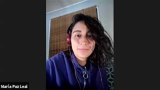 Spanish Webinar: Autodefensa en Abya Yala
